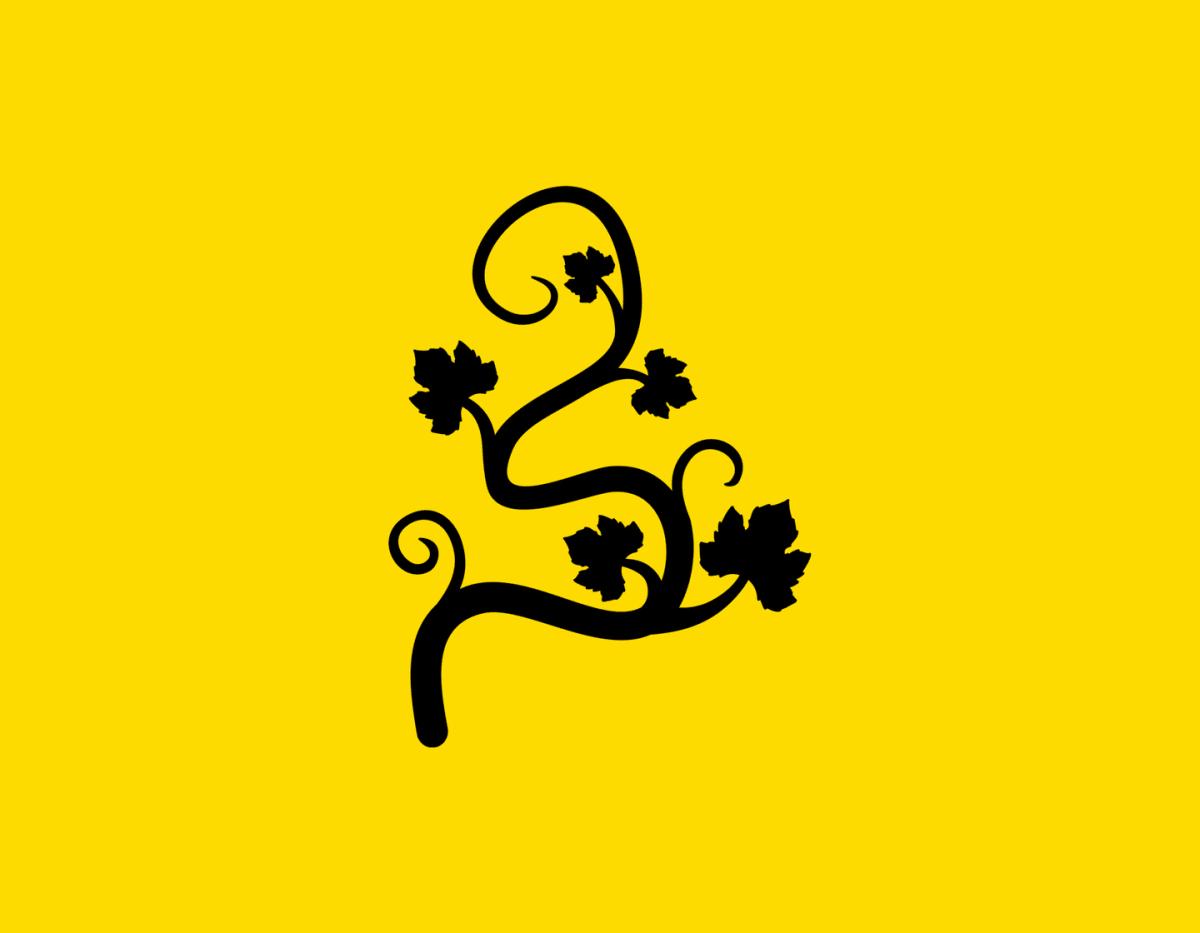 Պատկեր՝ սեր թեմայով։ Տեղադրված հայ գրող Դօրիանի «Մեր սերերը երկու» Չափածո ստեղծագործության էջում։