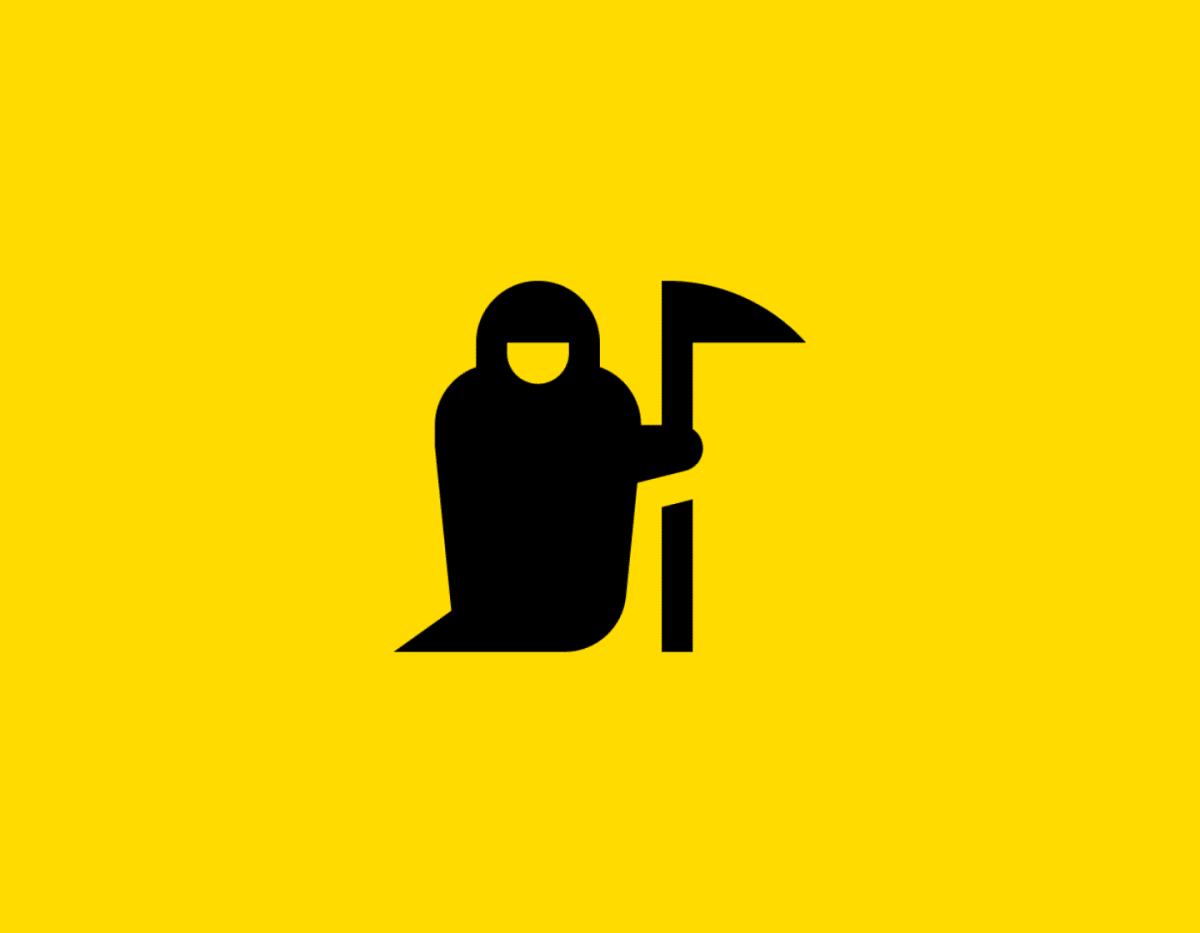 Պատկեր՝ բաժանում թեմայով։ Տեղադրված հայ գրող Դօրիանի «Չբացես» Չափածո ստեղծագործության էջում։