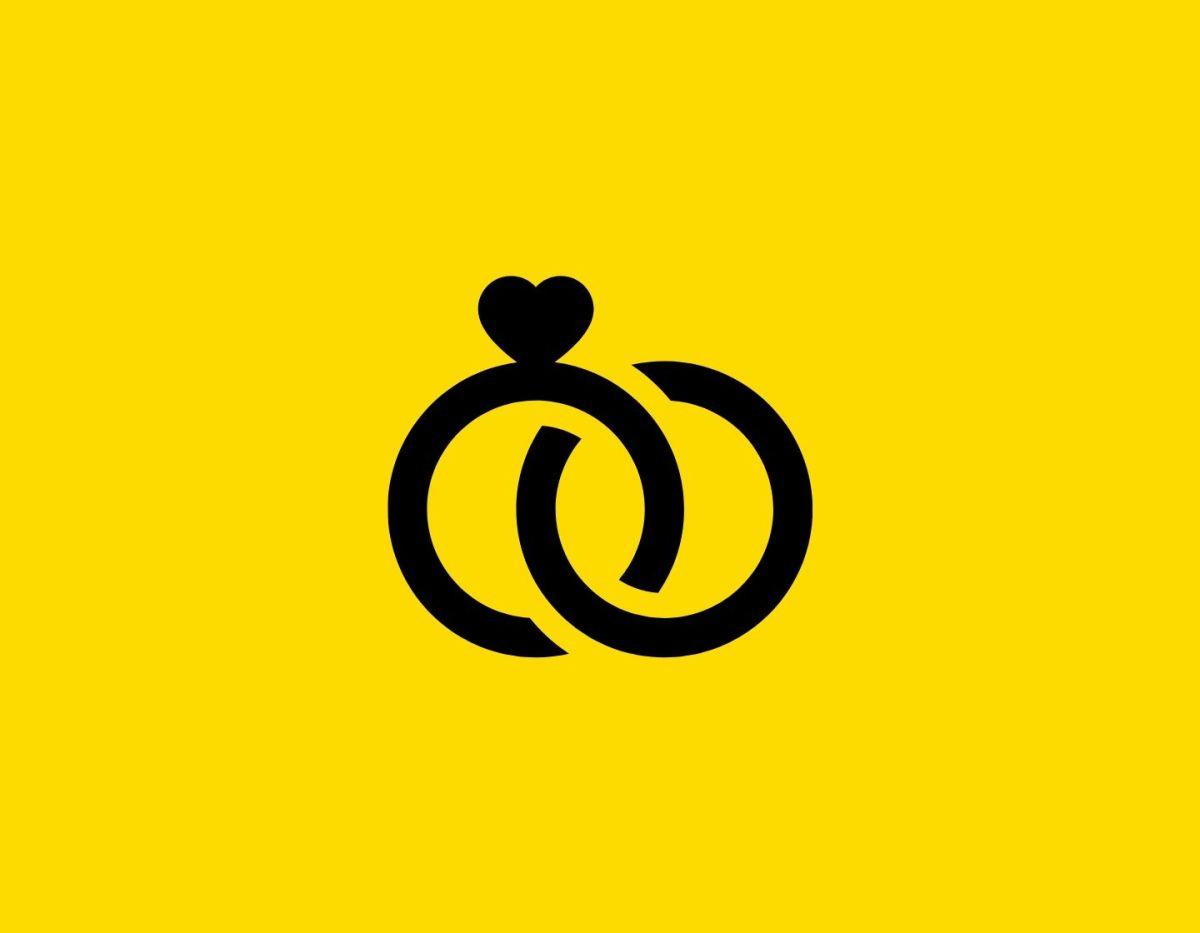 Պատկեր՝  թեմայով։ Տեղադրված հայ գրող Դօրիանի «Ուզում եմ» Չափածո ստեղծագործության էջում։