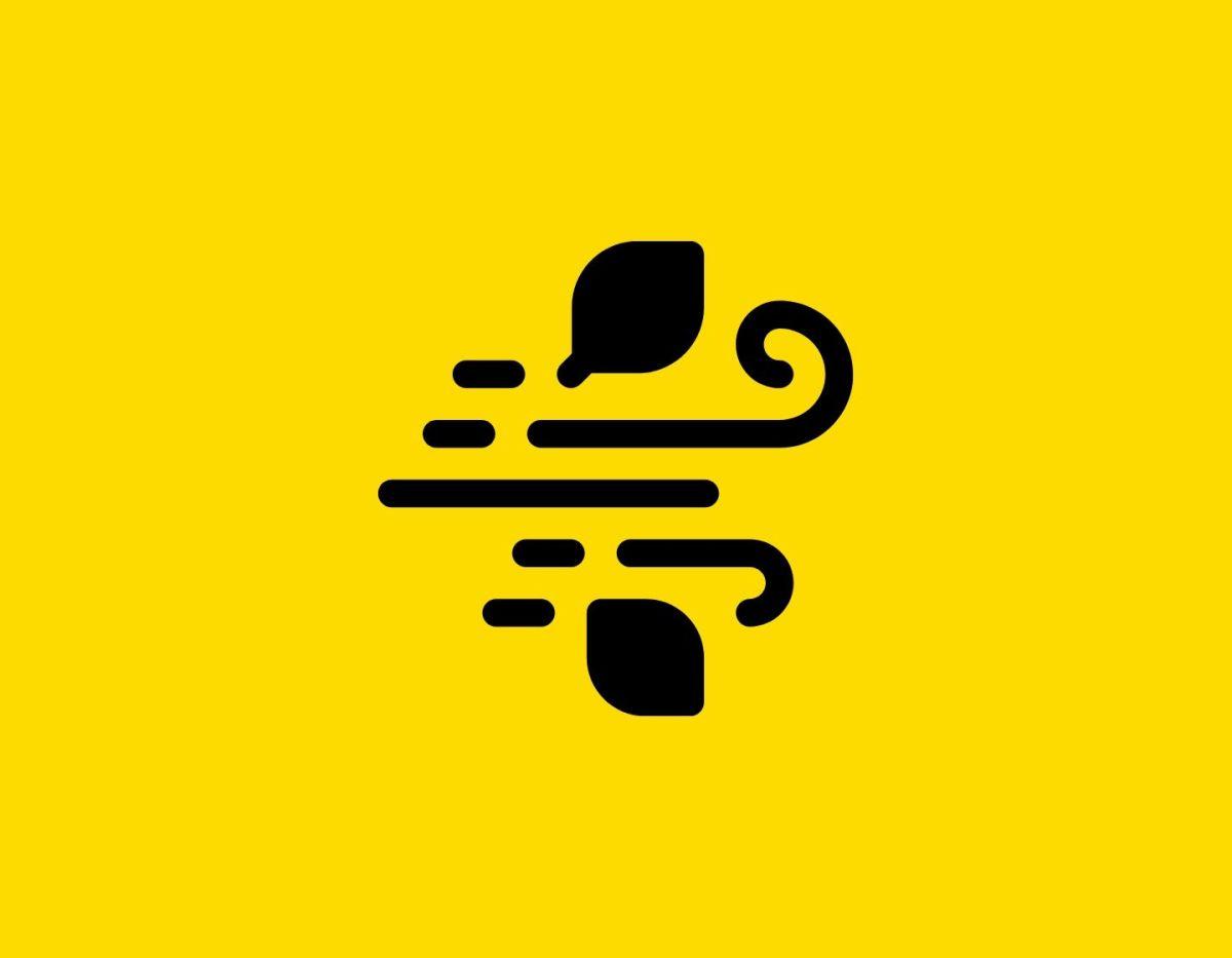 Պատկեր՝ աշուն թեմայով։ Տեղադրված հայ գրող Դօրիանի «Աշունն ու դու» Չափածո ստեղծագործության էջում։