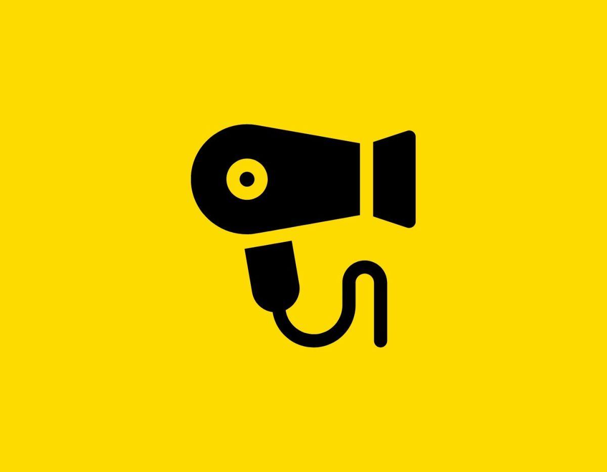 Պատկեր՝ սեր թեմայով։ Տեղադրված հայ գրող Դօրիանի «Դու» Չափածո ստեղծագործության էջում։