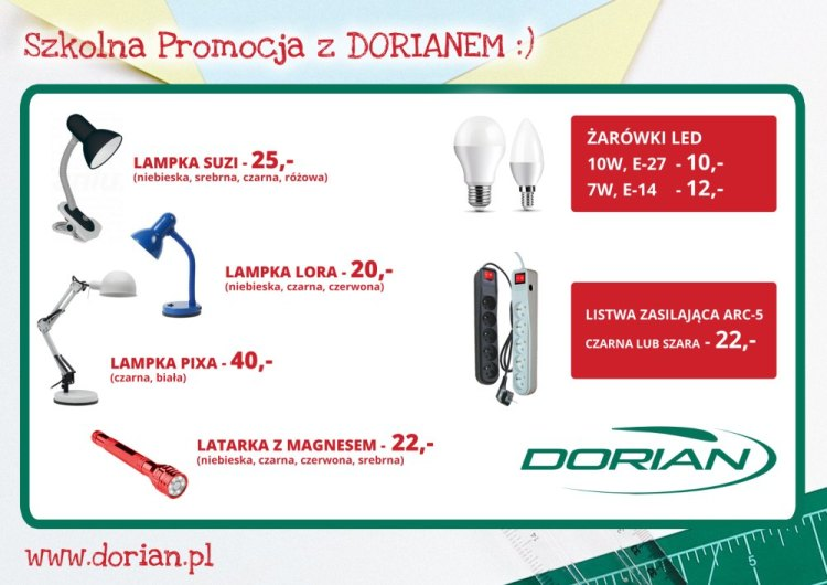szkolna_promocja