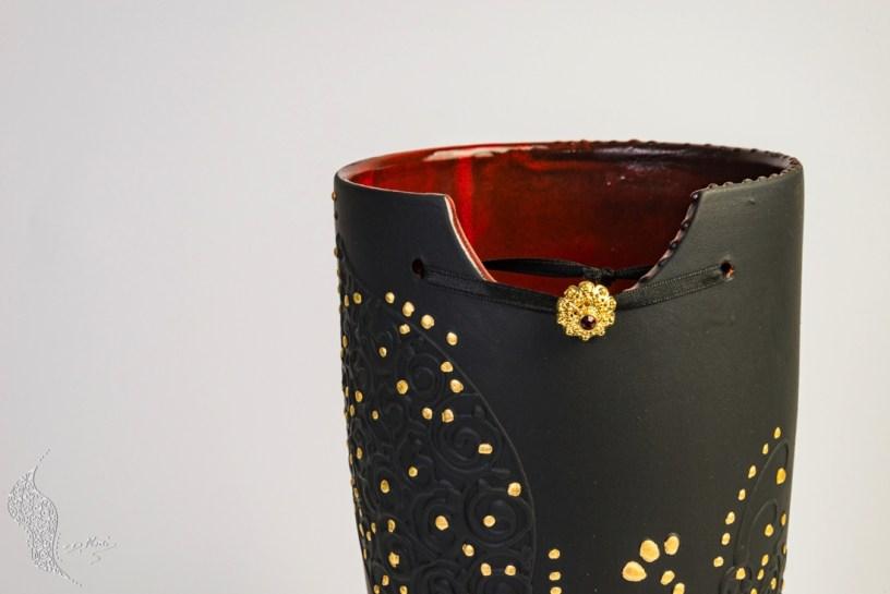 ceramiche artistiche e tradizionali_-27
