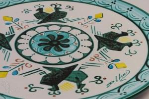 ceramiche artistiche e tradizionali_-34