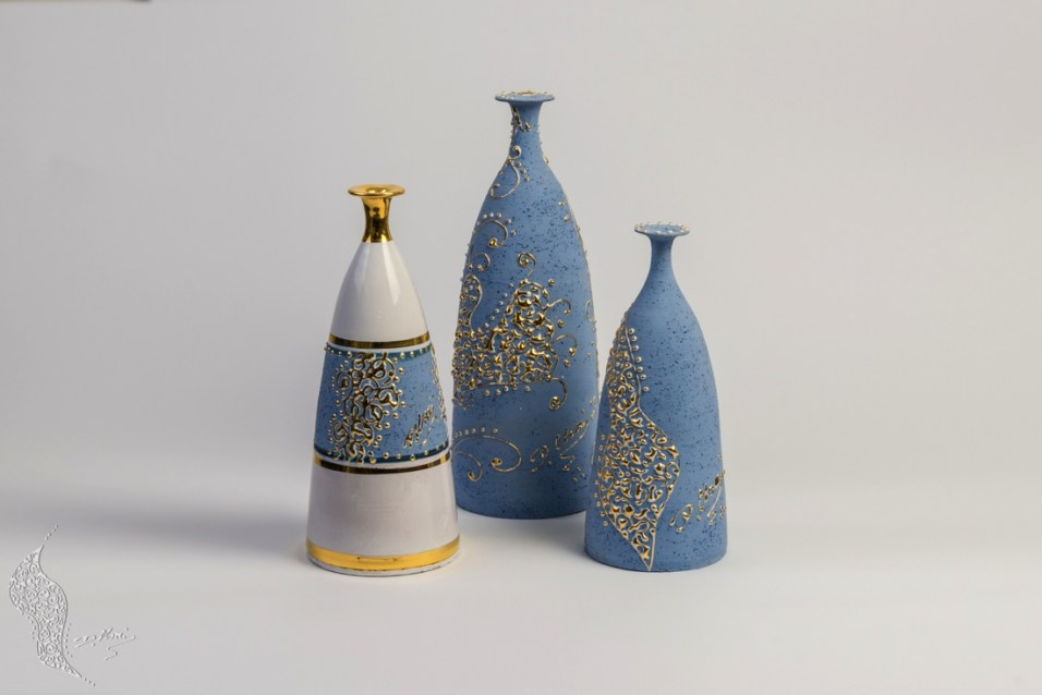 ceramiche artistiche e tradizionali_-71