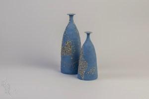 ceramiche artistiche e tradizionali_-72