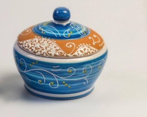 ceramiche artistiche e tradizionali_-83_piccola_1