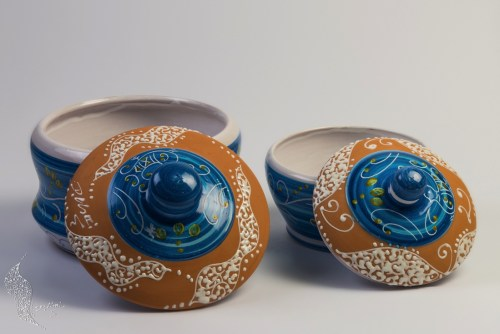 ceramiche artistiche e tradizionali_-84