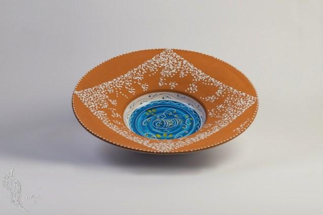 ceramiche artistiche e tradizionali_-85