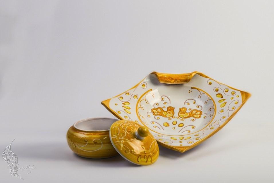ceramiche artistiche e tradizionali_-89