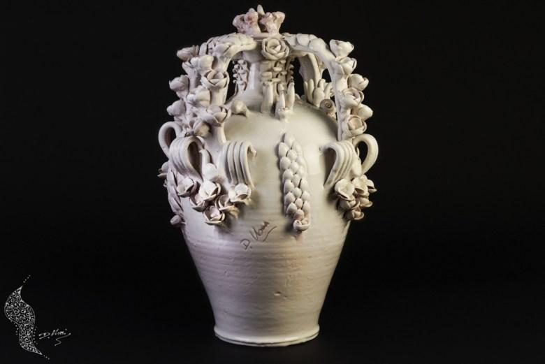 ceramiche artistiche e tradizionali_-92
