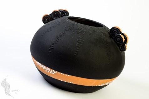 ceramiche artistiche e tradizionali_-96