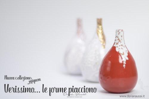 Cover Forme Mignon