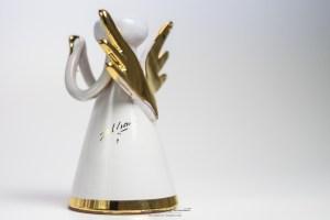 serie Angeli-5