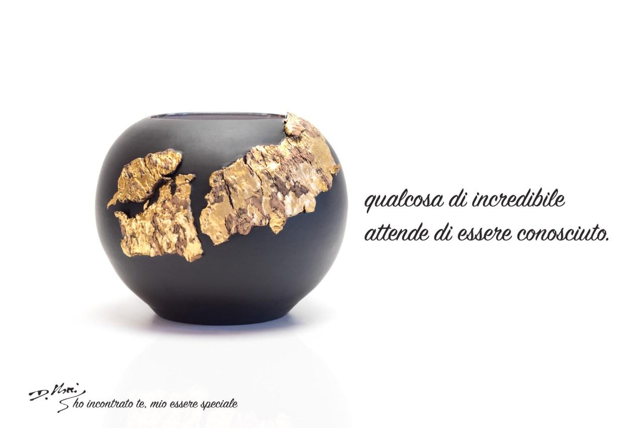 News collection Passion Doriana Usai 01
