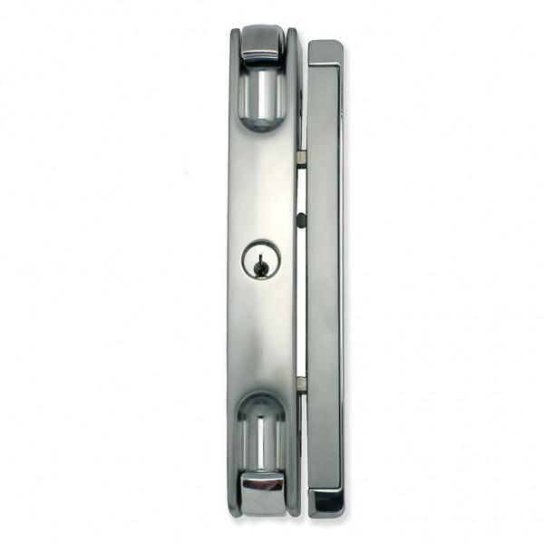 ds3010 carey twiin sliding patio door lock doric innovators of hardware for windows doors
