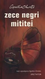 zece-negri-mititei_1_fullsize