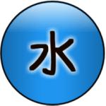 水川のブログ概要【水川のブログvol.0】