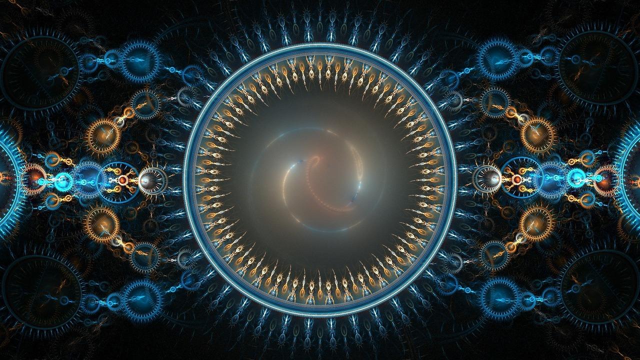 構成を視覚的に表した画像