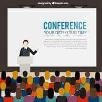 hablar en publico- mi primera vez
