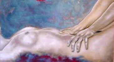 4 Razones por las que No Tienes Orgasmos