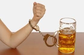 alcoholismo dori pecharroman
