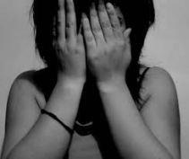 Herida de Rechazo Divorcio mujeres heridas