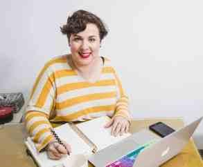 Como superar la fibromialgia Sandra Murga