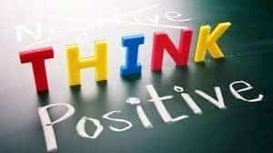 Optimismo Facilitadores Emocionales