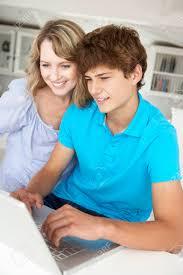 Como mejorar la relacion con tus hijos