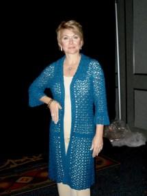 Uncategorized Doris Chan Crochet