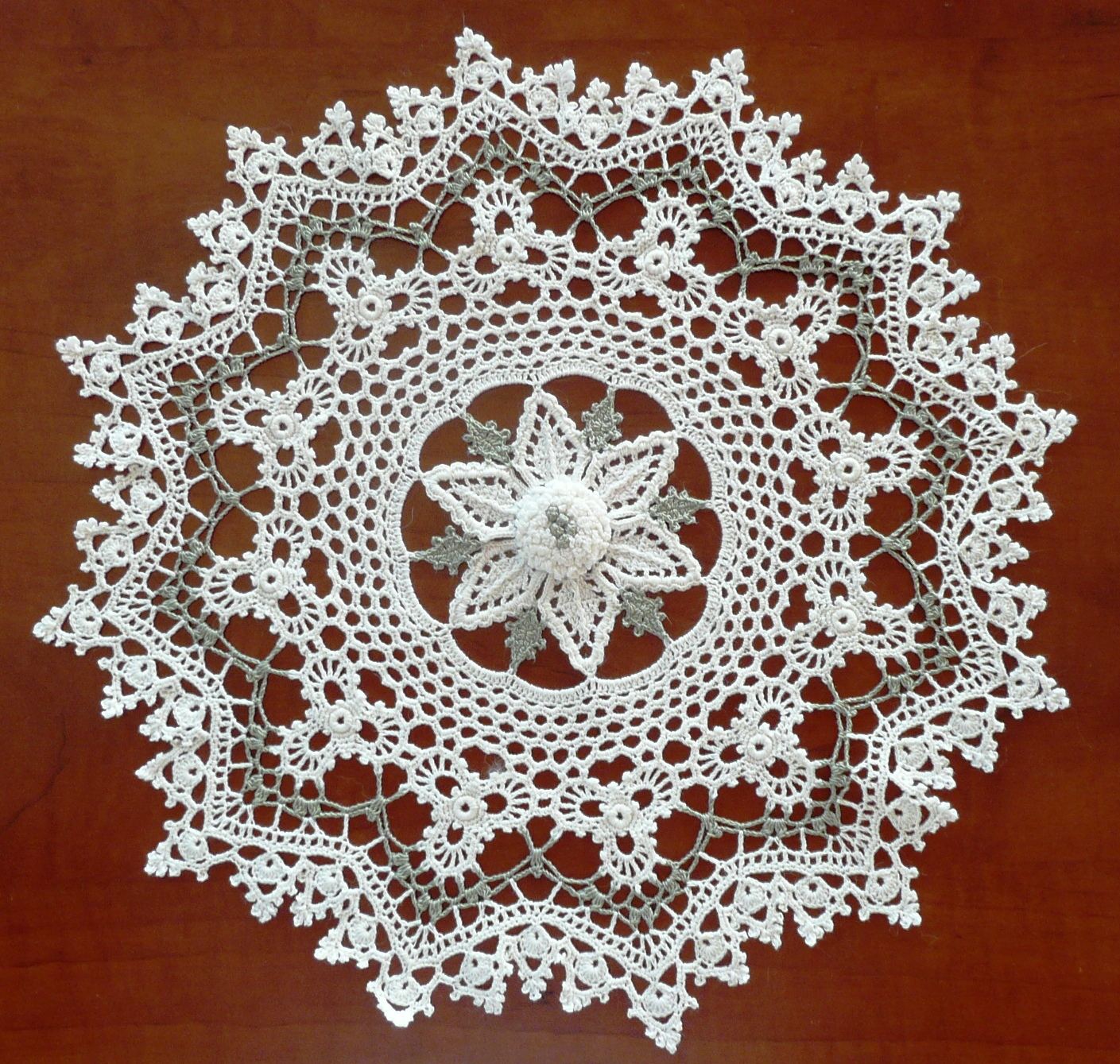 crochet doily patterns with diagram porsche 911 wiring 1972 cgoa design winners doris chan