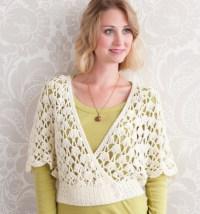 Recent Published Designs | Doris Chan Crochet