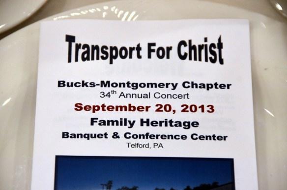 Bucks Banquet (2)