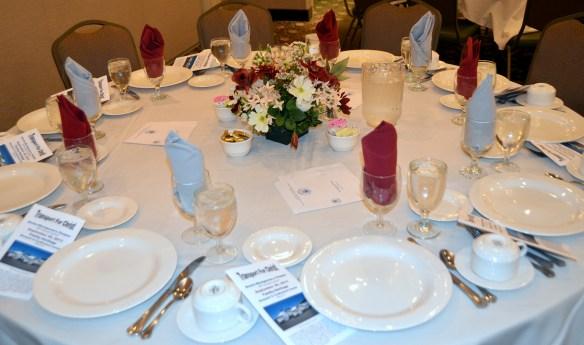 Bucks Banquet (3)