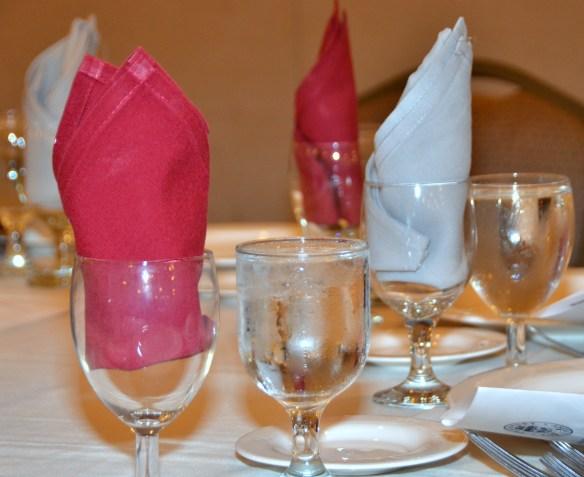Bucks Banquet (5)