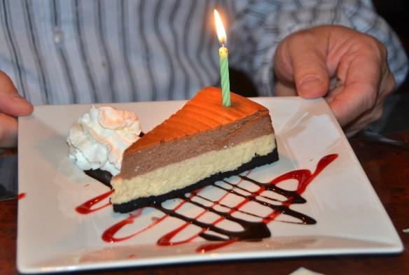 Jere's Birthday (12)