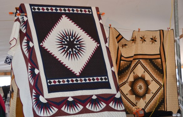 Quilts (4)