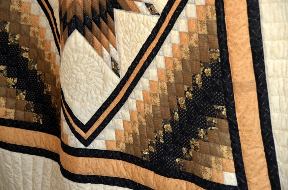 Quilts (9)