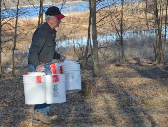 Gathering Buckets (29)
