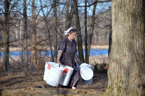 Gathering Buckets (32)