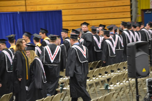 Graduation 1 (16)