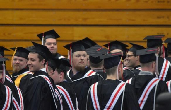 Graduation 1 (18)