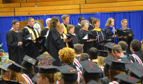 Graduation 1 (23)
