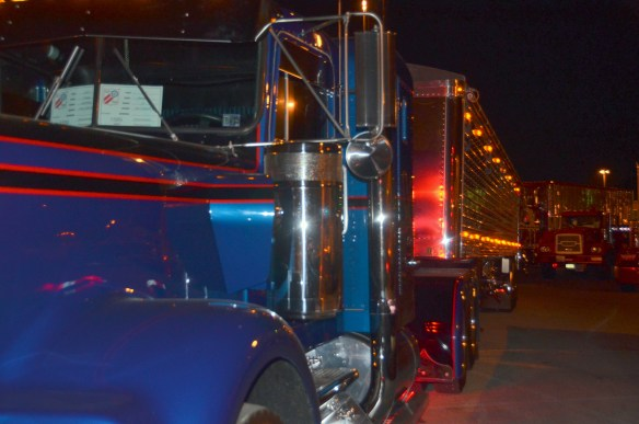 Day 2 at the truck show (40)