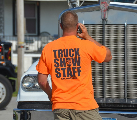 Truck Show one (11)