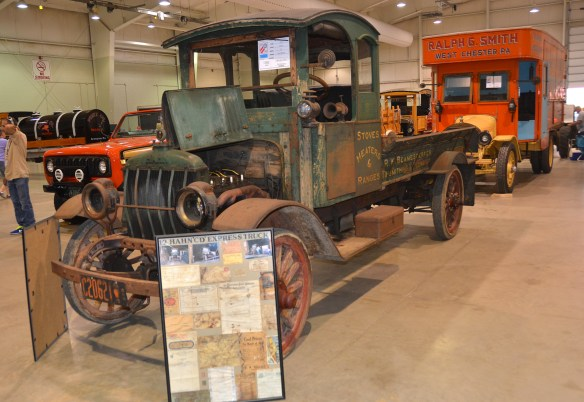 Truck Show one (31)