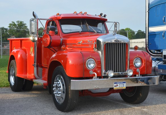 Truck Show one (49)