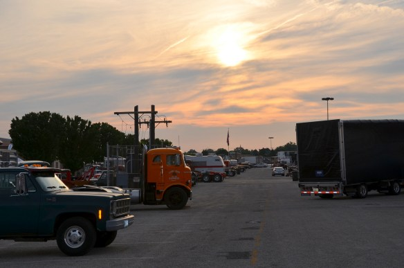 Truck Show one (61)