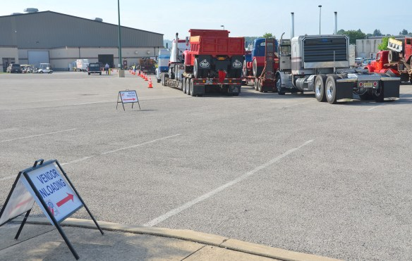 Truck Show one (8)